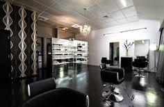 Blu Clark Salon