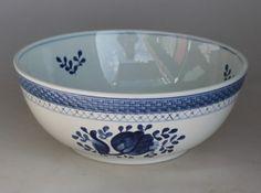 Meri skål - Arabia til salg. DenBlaaFasan - Antik og Retro