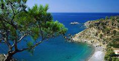 Kreta: Mythen und Labyrinthe unter der Sonne GriechenlandsInsel OlivenDie Insel der weißen OlivosLa der Insel Kreta ist die größte in Griechenland,... #gueinemReisenKreta #guvonKreta #Kreta