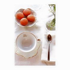 Alquiler de mesas bonitas www.cosasdemaruja.es