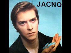 jacno - Google Search