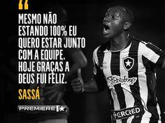 Blog do FelipaoBfr: Sassá vence duelo contra Vitinho e aguarda Robinho...