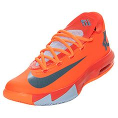 1000+ images about Nike shoes on Pinterest | Nike kd vi, Nike lebron and Basketball shoes
