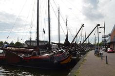 Amsterdam town Stock Photography available on Turbo Squid, the world's leading provider of digital models for visualization, films, television, and games. Sailing Ships, Amsterdam, Boat, Digital, World, Photography, The World, Dinghy, Fotografie