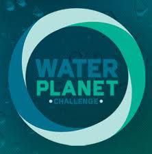 water related logos - Google Search