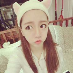 Cute Sweety Cat Ear Soft Towel Hair Band Wrap Headband For Bath Spa Make Up #unbranded #Headbands #Casual