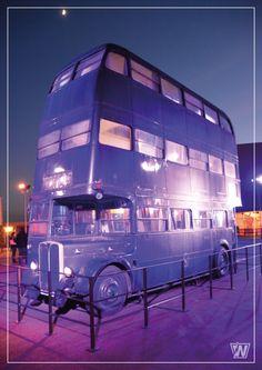 Harry Potter Studios Tour, Warner Bros, Londres, Leavesden, Visite