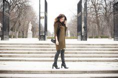 lampshading, jersey oversize, blog de moda, post, trucos, botas cuissard, look del día, outfit, fashion, blogger