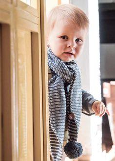 Crochet, Fashion, Kids Fashion, Toddler Girls, Vestidos, Moda, Fashion Styles, Ganchillo, Crocheting