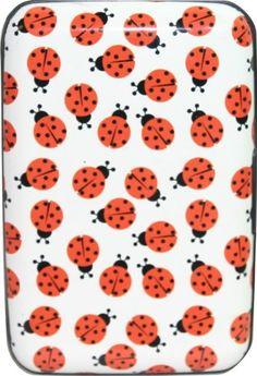 Ladybug Aluminum Wallet Smart Charms http://www.amazon.com/dp/B00ESN10OK/ref=cm_sw_r_pi_dp_zeW4tb1610WG2