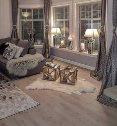Similar Ideas. Living Room Decor Grey SofaGrey ...