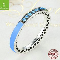 s925pure silver shedding ring heart shape vintage ring pure-import-express.com