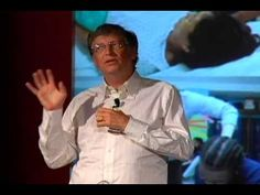 Bill Gates - Taking a Selfish Approach to One's Career