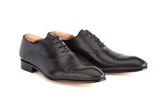 Soldes chaussure homme Richelieus Trenta - Soldes Chaussures Ville homme - Bexley