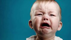 #virals Cute Baby Crying – Funny Video – funny videos 2016 – funny videos for kids #topvideotips