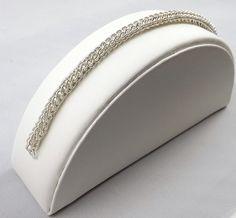 Persian small bracelet