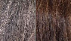 How-to-Get-Rid-of-Gray-Hair-In-Only-5-Minutes