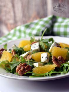 Healthy Cooking, Healthy Recipes, Cobb Salad, Potato Salad, Potatoes, Ethnic Recipes, Food, Potato, Essen