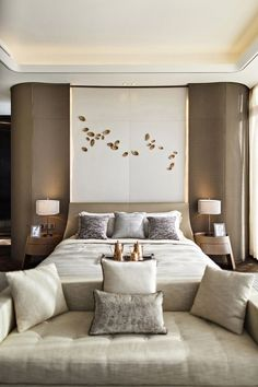 10+ Bedroom Interior Design Trends for THIS YEAR!   Tags: interior bedroom design, interior bedroom doors, interior bedroom colours, interior bedroom ideas, interior bedroom design ideas, modern bedroom interior, scandinavian bedroom interior  #HouseIdeas #DIYHomeDecor #HomeDecorIdeas #BedroomIdeas #BedroomDesign #InteriorDesign #InteriorIdeas #DIYBedroom