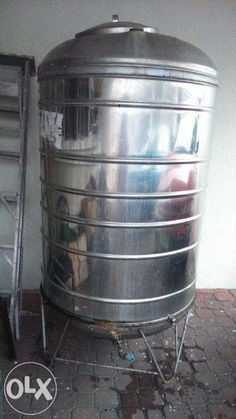 Bestank Stainless For Sale Philippines - Find 2nd Hand (Used) Bestank Stainless On OLX