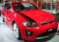 Big Girl Toys, Girls Toys, Australian Cars, Car Images, Spare Parts, Fast Cars, Aston Martin, Volvo, Motorbikes