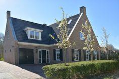 V38 - Brummelhuis | Samen Bouwen