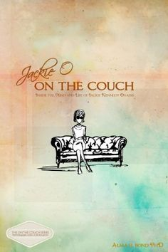 Jackie O: On the Couch: Inside the Mind and Life of Jackie Kennedy Onassis by Alma H. Bond, http://www.amazon.com/gp/product/1610880250/ref=cm_sw_r_pi_alp_aQ4arb1YR6NBF