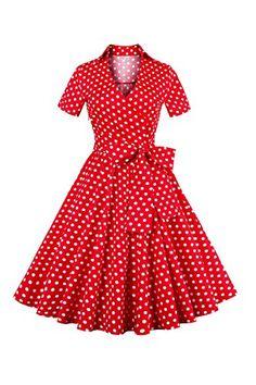 Women Hepburn Style 1950's Dot Short Prom Dress Red 4XL M... https://www.amazon.com/dp/B01KNTA1OW/ref=cm_sw_r_pi_dp_x_Ow3bybFJAWKTC