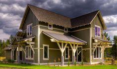 Fabulous Farmhouse Design Ideas to Try