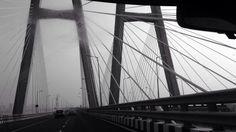 #sealink #nparanoiapictures #mumbai #bombay #travel #placestosee #drive