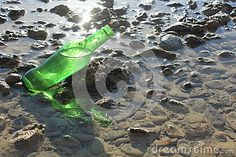 A Bottle by the Sea by Bassem Adel, via Dreamstime #Photography #StockPhotography #Art #portfolio #Egypt #IslamicArt #Lightplay #Figures #historic #oriental #Cairo #Landscape #landscapephotography #calligraphy #Writing #pharoah #productphotography #Animals #Pets #portrait #portraitphotography #figure #figurephotos #abstract #Chess #Game #strategy #Coffee #Sea #Nature