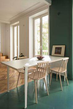 paris-apartment-les-ateliers-tristan-and-sagitta-interiors_dezeen_2364_col_6
