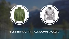 8 Best The North Face Down Jackets for Winter 2018 Reviewed