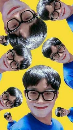 I Luv U, My Love, Yoo Seonho, Ong Seung Woo, Guan Lin, Lai Guanlin, Ha Sungwoon, Kpop, Cube Entertainment