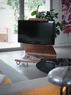 mueble diseñado por Horm