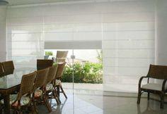 Procurando cortinas e persianas para apartamento? A Jadi Papel de Parede e Decoração oferece ótimas soluções. Contamos com uma excelente estrutura para atender com eficiência todas as demandas por cortinas e persianas para apartamento.