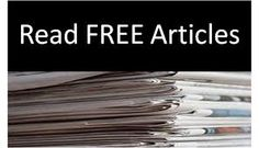 Discover a list of article directory that will send you more traffic to  articles and  your backlinks. Writing articles and their submitting is the best way of free online promotion. By submitting them to article directory's will give you more traffic and more chances to make a sale. Article Search, Search Engine Optimization, Free Reading, Article Directory, Articles, Promotion, Content, Explore, Number