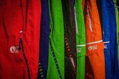 nouveautés PICTURE ORGANIC CLOTHING 2015/2016 - http://blog.sportaixtrem.com/picture-organic-clothing-nouveautes/ - SportAixTrem   trail / running, ski, snowboard, skateboard, vélo de route, VTT, randonnée - http://www.sportaixtrem.com/