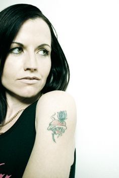 riordan issues Is dolores o'riordan they were forced to cancel tour dates due to o'riordan's health issues related to a back problem o'riordan has also done some solo.