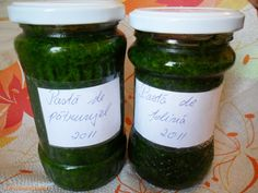Yami Yami, Pickles, Cucumber, Food And Drink, Drinks, Kitchen, Blog, Canning, Salads