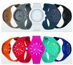 Water proof, great for nurses, sport players. everybody really, because sooner or later we come in contact with water. Omega, Smart Watch, Swatch, Plastic, Jewels, Nurses, How To Wear, Accessories, Sport