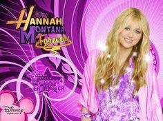 Hannah Montana images Hannah HD wallpaper and background photos Wallpapers Of Hannah Montana Wallpapers) Disney Channel Shows, Disney Shows, Miley Cyrus, Hannah Montana Costume, Tennessee, Hannah Miley, Hannah Montana Forever, Pop Star Costumes, Mesas