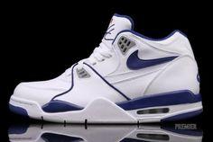 Kicks Nike Flight vluchten Air Beste Vluchten afbeeldingen 16 ACwPx4qw
