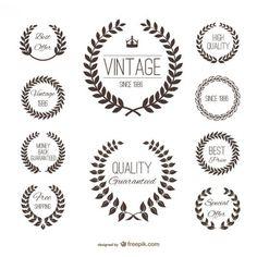 Advertisement  Photoshopと並んで人気のデザイン編集ツール、Illustrator(イラストレーター)。昨今のフラットスタイル人気から見られるイラストレーションデザインとの相性がよく、ベ …