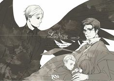 Immagine di draco malfoy, harry potter, and draco Draco Malfoy, Draco Harry Potter, Harry James Potter, Harry Potter Anime, Harry Potter Facts, Severus Snape, Hermione Granger, Harry Potter Fan Art, Harry Potter Ships