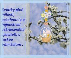 obrazek Ale, Christmas Ornaments, Holiday Decor, Home Decor, Decoration Home, Room Decor, Ale Beer, Christmas Jewelry, Christmas Decorations