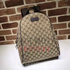 3fb3820c18a Best Quality Replica Gucci Handbags Gucci Handbags