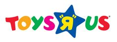 """Toys """"R"""" Us was launched in 1957"""