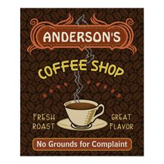 project management and coffee shop Want to open up your own coffee shop well, this is a good place to start check out our coffee shop business plan sample.