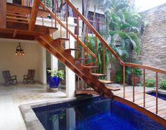 Casa La Sirena